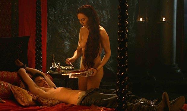 Games_of_Thrones__2