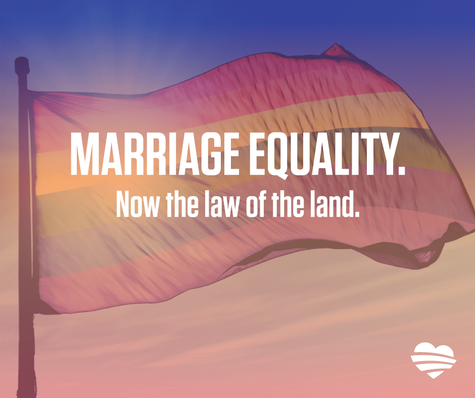 #marriageequality-lovejustwon