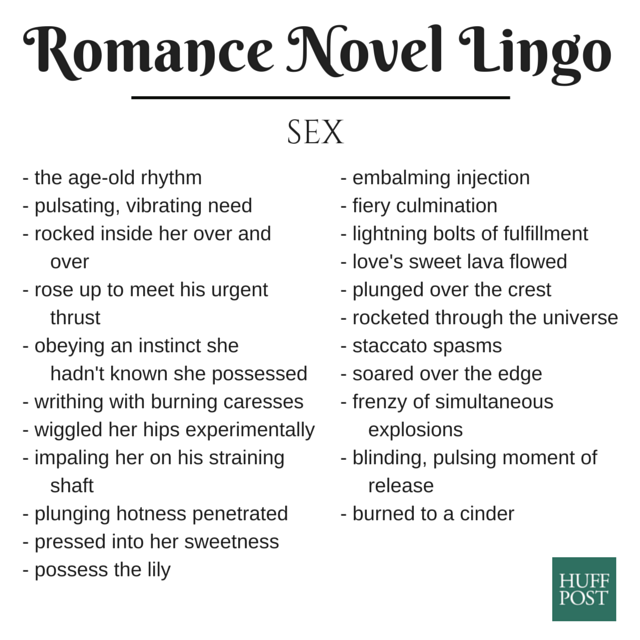 RomanceNovel_sex2 (1)