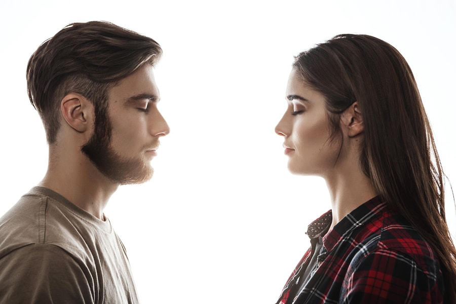 7 Rules for Tapping Your Intuition in Love