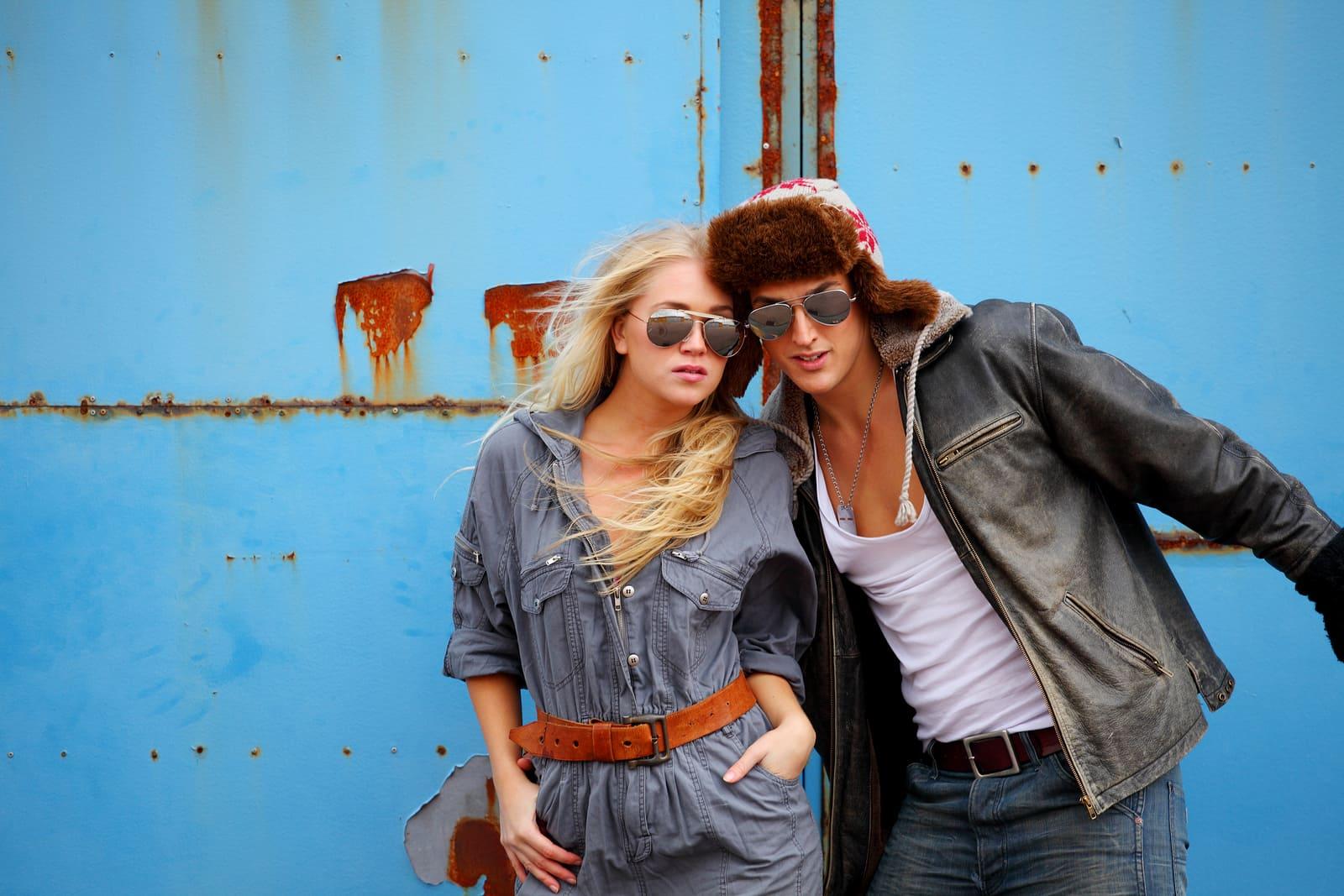 Millennials: What Do 'Grown-Up Relationships' Look Like?