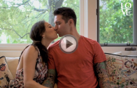 Watch 2yr Relationship in 5 Minute Video