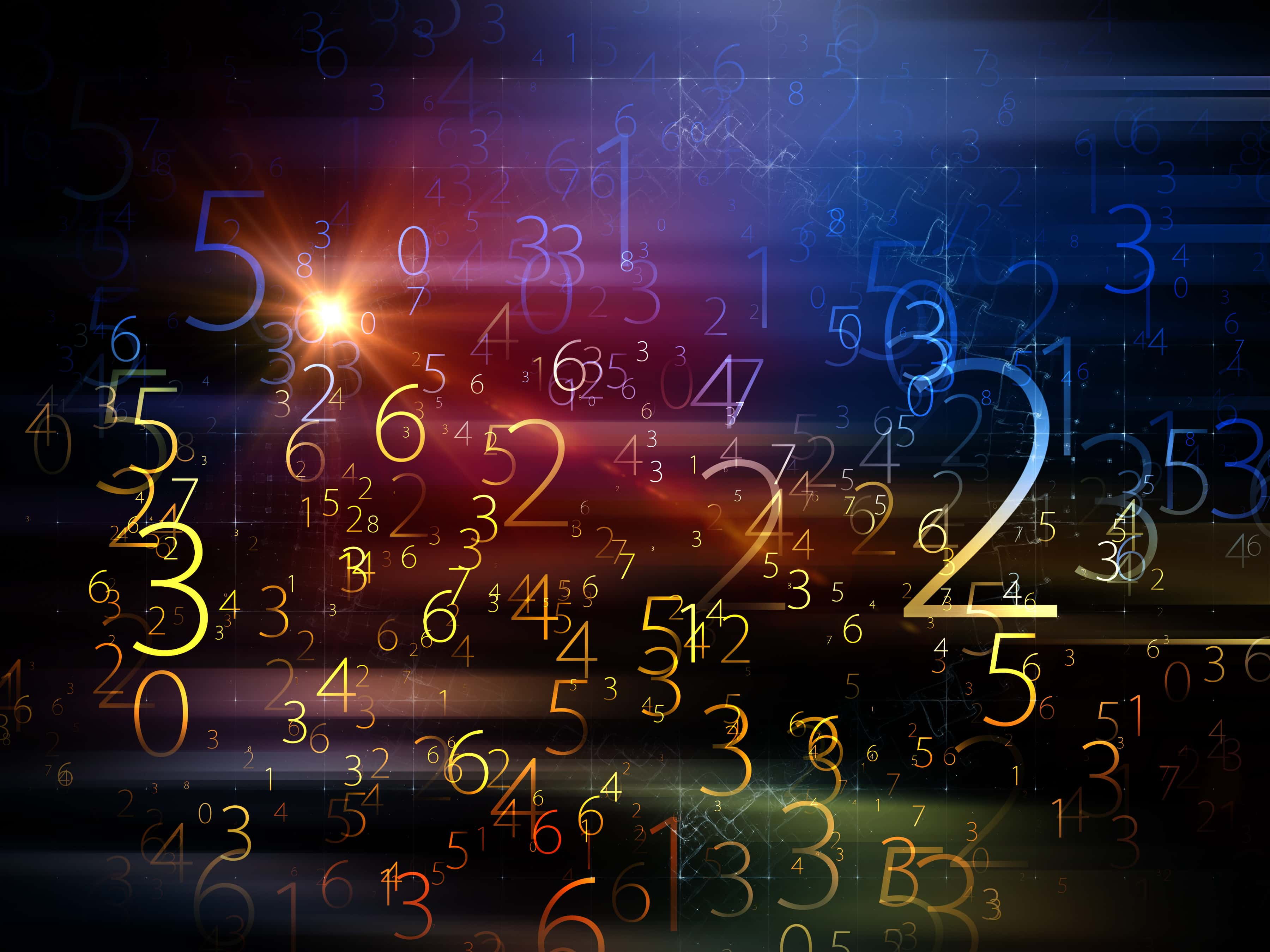 Finding the Right One after a Dating Strategy of the Law of Numbers