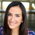 Profile photo of Jennifer Ashley Greene